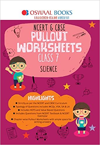 Oswaal ncert and cbse pullout worksheets class 7 science for march oswaal ncert and cbse pullout worksheets class 7 science for march 2019 exam amazon panel of experts books ibookread Read Online