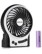 OPOLAR Portable Fan