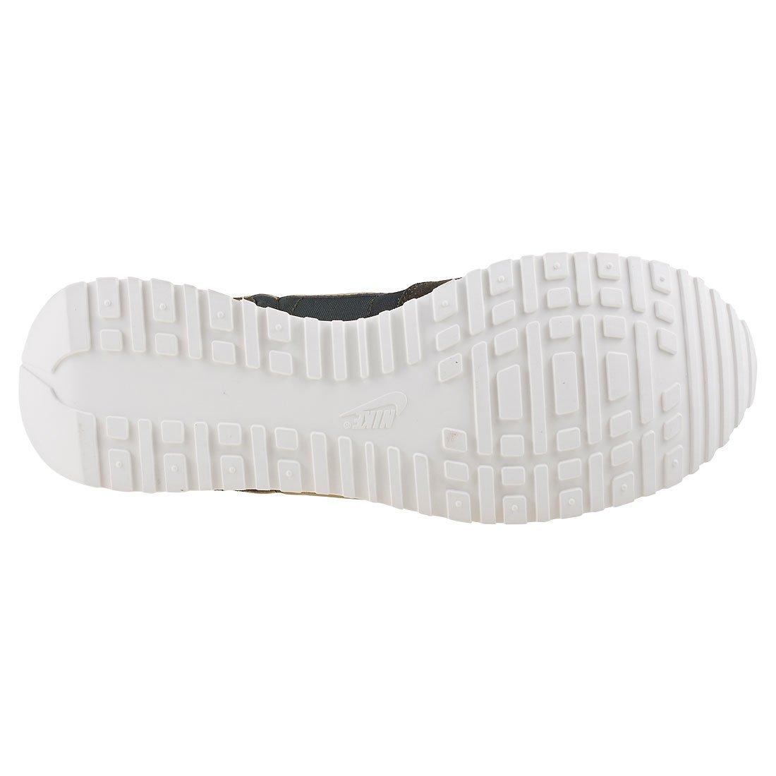 Nike Air Vrtx LTR, LTR, LTR, Scarpe da Ginnastica Uomo | Bel Colore  a2df12
