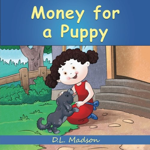 Money for a Puppy