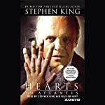 Hearts in Atlantis | Stephen King