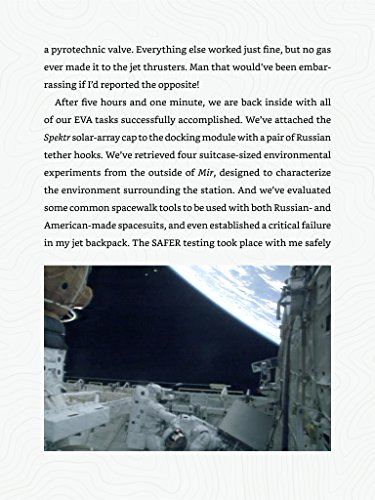 Thumbnail scroll view image - 4 for  The Sky Below: A True Story of Summits, Space, and Speed [Kindle in Motion]