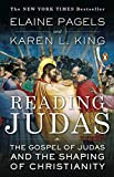 Reading Judas: The Gospel of Judas and the Shaping