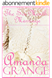 The Six Month Marriage (English Edition)