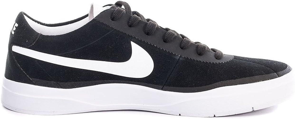 Nike Bruin SB Hyperfeel, Scarpe da Skateboard Uomo: Amazon
