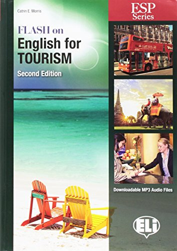 English for tourism books download free - nw1ab ru