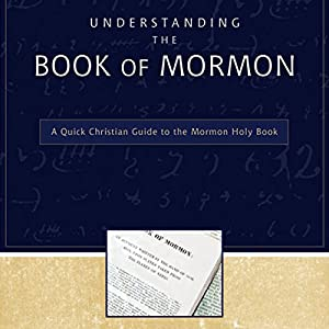 Understanding the Book of Mormon Audiobook