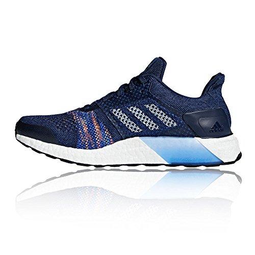 Ultraboost M 000 Ftwbla Sur De Homme Chaussures Sentier Maruni St Pour indnob Adidas Bleu Course 4qnE6Wd4w
