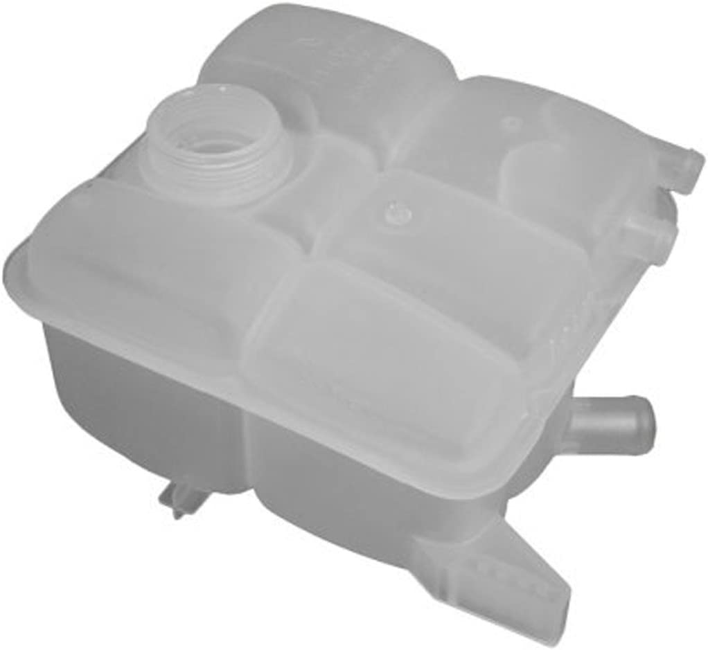 Expansion tank coolant tank for Focus Tourneo Connect Transit Connect 1998-2013 1104120