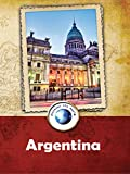 Discover the World - Argentina