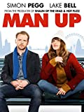Man Up poster thumbnail