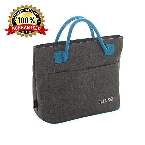 Lunch Bags for Women Insulated Fashionable Lunch Box Cooler
