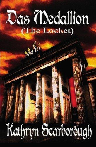 Read Online Das Medallion: The Locket PDF