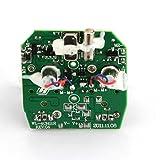 Paleo WLtoys V911 V911-1 V911-PRO V911-V2 Helicopter PCB Board Spare Parts