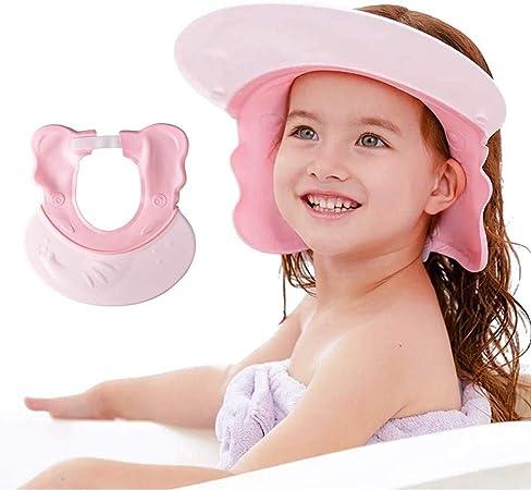 Baby Shower Hat