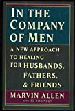 In the Company of Men, Marvin Allen, 0679422870