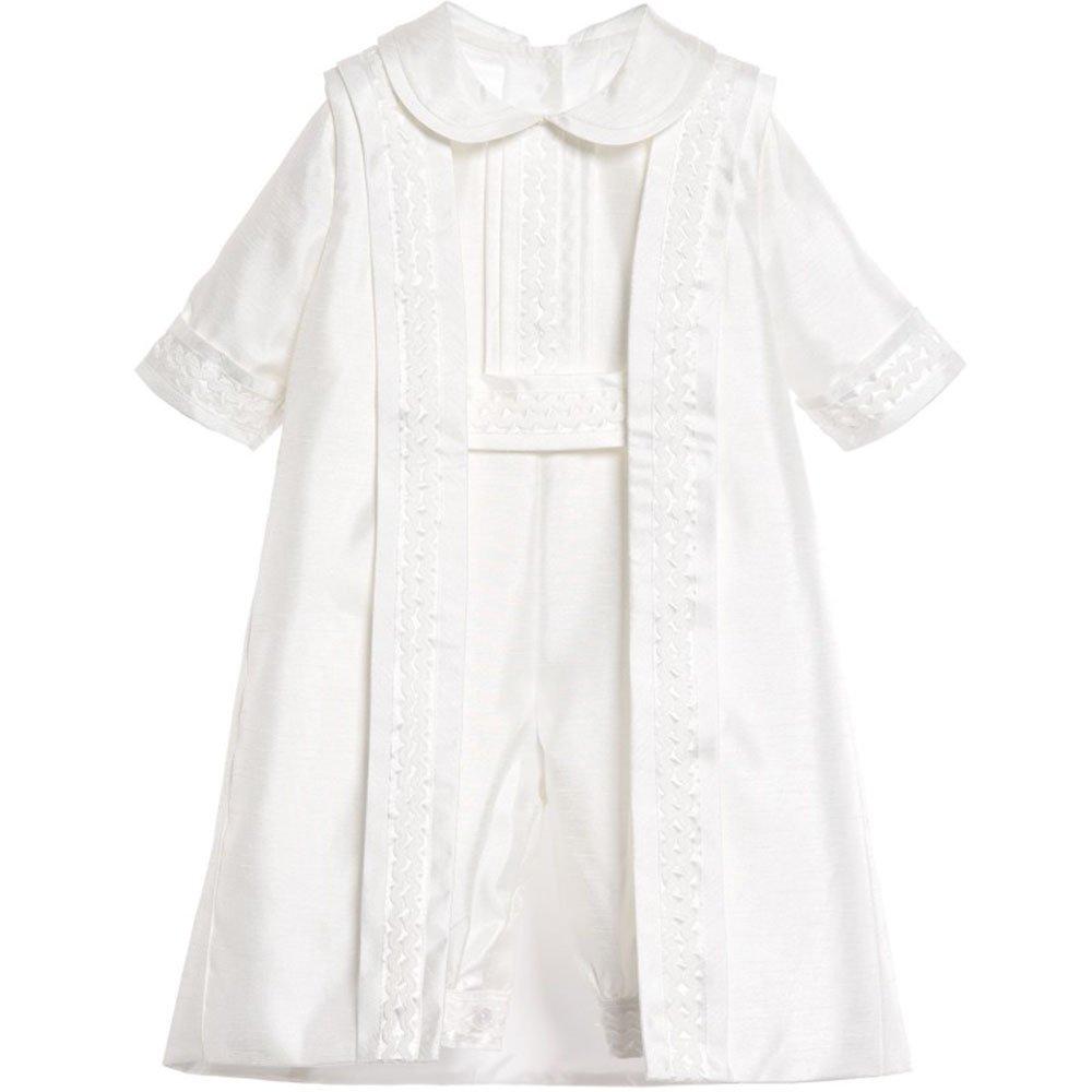 472013714 Clothing