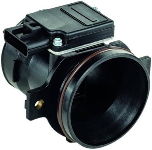 Bremi 30067-BRE Luftmassenmesser