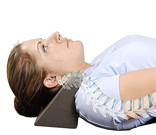 Cervical Fulcrum Chiropractic Adjustment Hypoallergenic product image