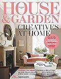 House & Garden: more info