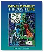 Development Through Life: A Psychosocial Approach - Standalone Book