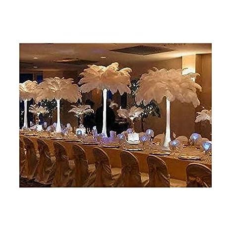 Admirable 12 Pcs Wedding Centerpiece Eiffel Tower Vase 16 Tall Download Free Architecture Designs Oxytwazosbritishbridgeorg