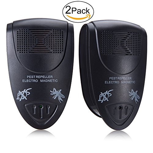 ultrasonic-pest-repeller-electronic-plug-in-indoor-pest-control-repellent-device-for-repels-insects-