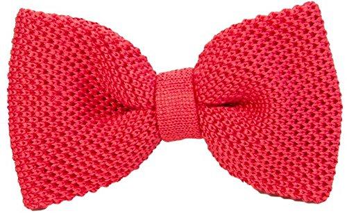 seda Corbata Corbata de s de YgBYnq