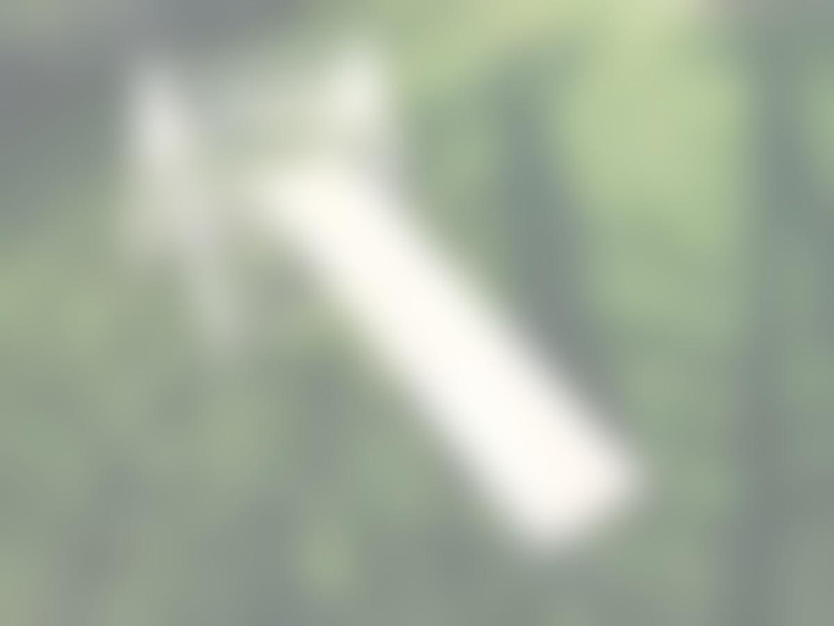 Kletterdreieck Klapperspecht : Rutschbrett für kletterdreieck: amazon.de: handmade