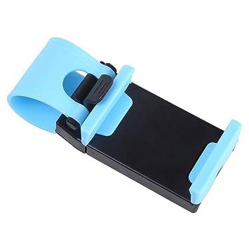 Sostenedor del telefono - TOOGOO(R)Soporte movil para carrito de bebe: Amazon.es: Electrónica