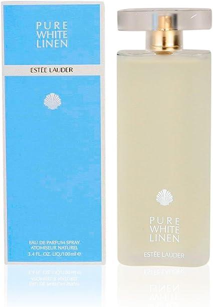 Estee Lauder Pure White Linen | Boots
