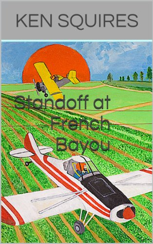 (Standoff at French Bayou)