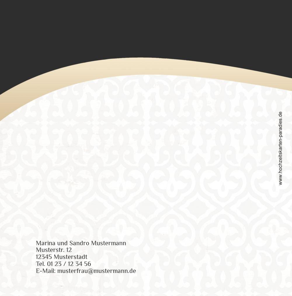 Kartenparadies Danksagung für Hochzeitsgeschenke Hochzeitsgeschenke Hochzeitsgeschenke Hochzeit Dankeskarte Unzertrennlich, hochwertige Danksagungskarte Hochzeitsglückwünsche inklusive Umschläge   20 Karten - (Format  145x145 mm) Farbe  ApfelGrün B01N9U46VI | Spielzeu 3397e6