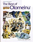 The Best of Olomeinu, Yaakov Fruchter, 0899067506