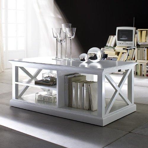 Cagu - atemporal y elegante mesa de centro [Josephine] ANTIK ...