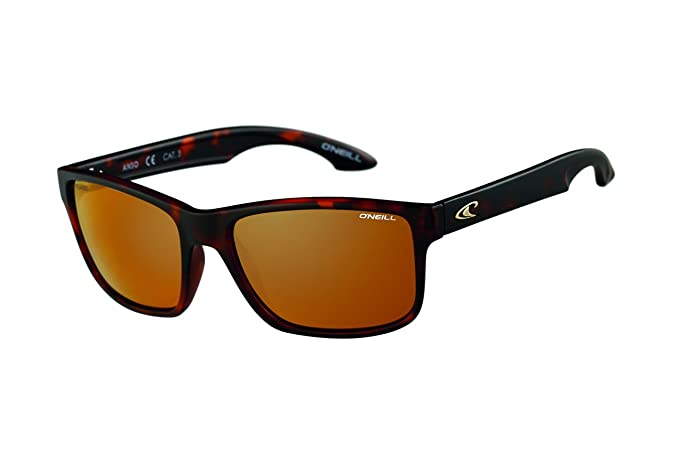 55579357581b Image Unavailable. Image not available for. Colour  O Neill Sunglasses ANSO  102P