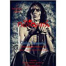 Gothic Immortal: The Necropath Book .666: A Young Vampire's Primer on Sex, Power, Violence and the Love of Blood