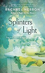 Splinters of Light