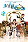 Hotel for Dogs, , 1416971831