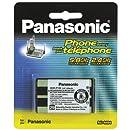Panasonic Cordless Telephone Battery (HHR-P104A)