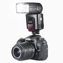 Neewer Tt560 Flash Speedlite For Canon Nikon Panasonic Olympus Pentax & Other Dslr Cameras,digital Cameras With Standard Hot Shoe 3