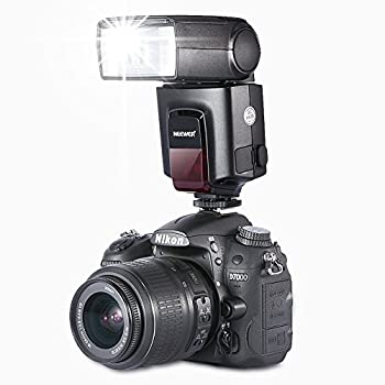 Neewer Tt560 Flash Speedlite For Canon Nikon Panasonic Olympus Pentax & Other Dslr Cameras,digital Cameras With Standard Hot Shoe 3