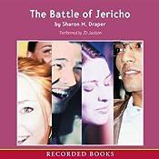 The Battle of Jericho | Sharon M. Draper