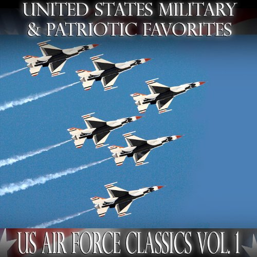 wild-blue-yonder-the-us-air-force-song