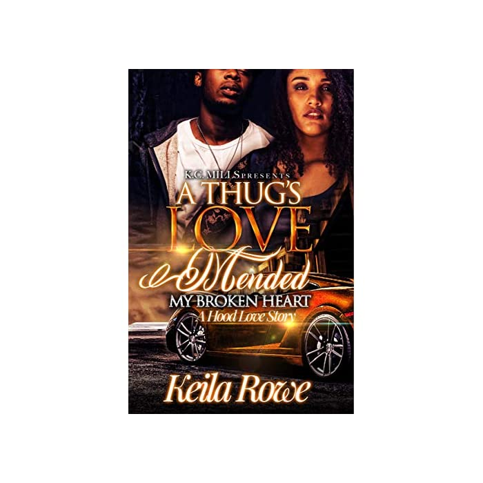 A-Thugs-Love-Mended-My-Broken-Heart-A-Hood-Love-Story-Kindle-Edition