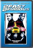 2 Fast 2 Furious (Two-Disc Limited Edition)
