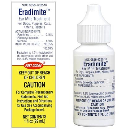 eradimite-ear-mite-treatment-1oz-btl