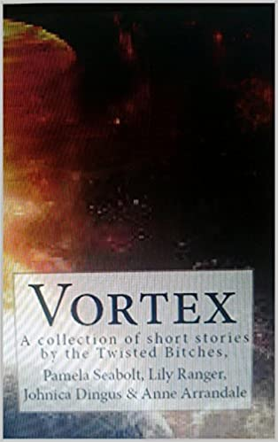 the vortex book pdf free download