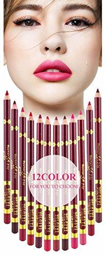 1-set-12-colors-professional-beauty-makeup-lip-pencil-lip-liner-set-make-up-lips-lipliner-pen-matte-