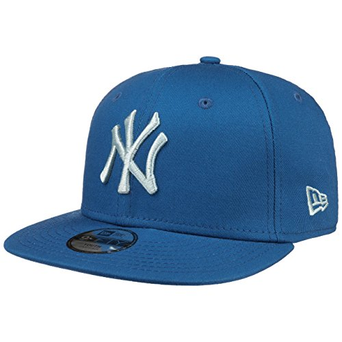 Kids Essntl York Multicolored Line Gorra ni League New Era Yankees os Neyyan 950 Mixed qw8p7